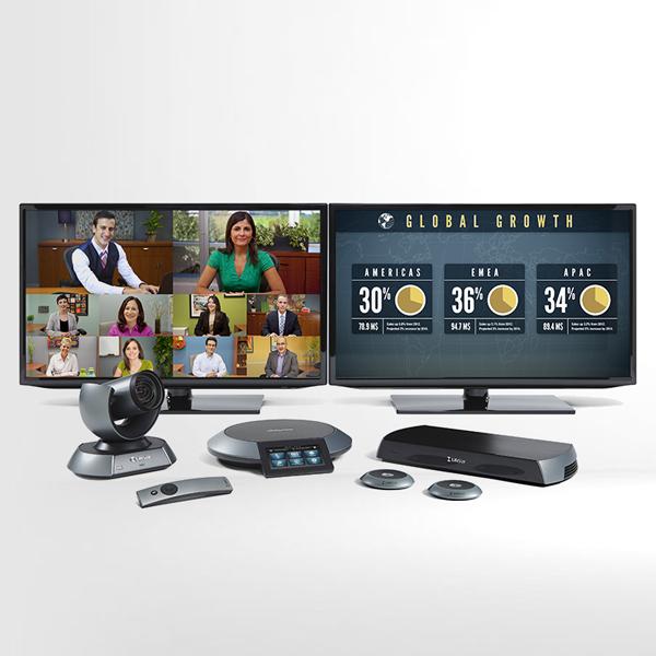 virtual image drive portable 7rpuk