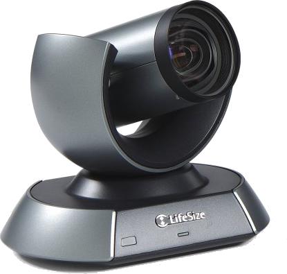 LifeSize-Icon-600-Camera